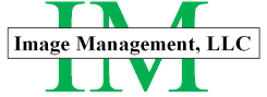 Image Management, LLC Logo